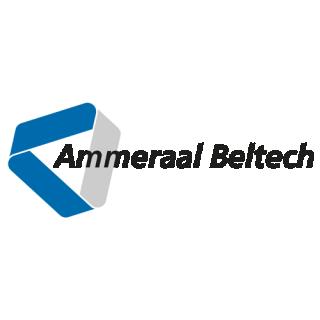 Ammeraal Beltech Equipment Manufacturer from Netherlands