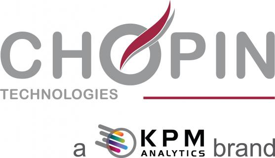 KPM ANALYTICS - CHOPIN TECHNOLOGIES Equipment Manufacturer from France