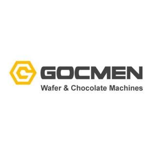 Gocmen Machine Ind. ltd. Co. Equipment Manufacturer from Turkey