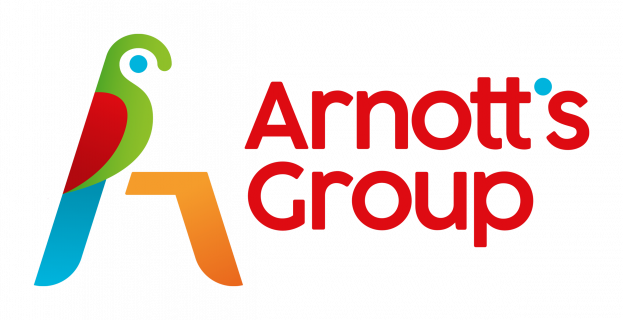 Arnott's Group Biscuit Manufacturer from Australia