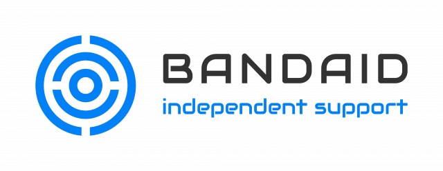 BANDAID AB Consulting from Sweden