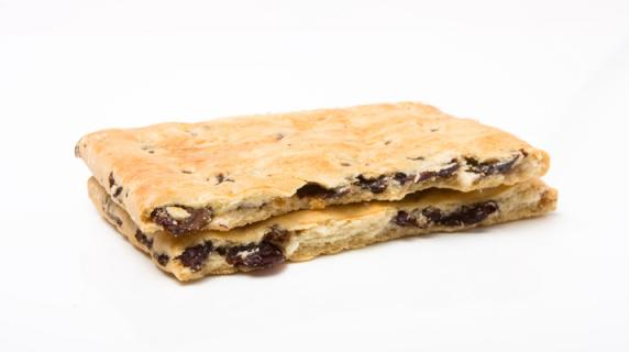 Garibaldi Biscuits: Kids and Adults Love them Equally