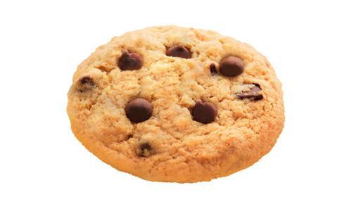 Cookies Sugar-Free