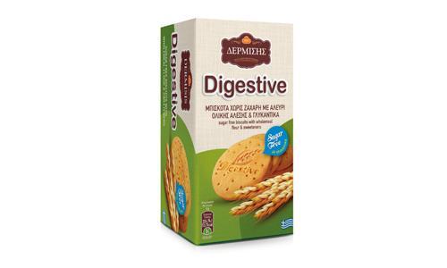 Digestive Sugar-Free