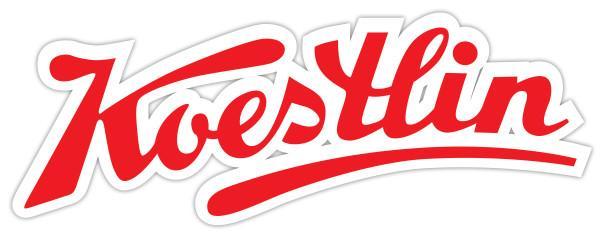 Koestlin HR Biscuit Manufacturer from Croatia (Hrvatska)