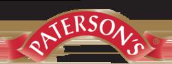 Paterson Arran Limited