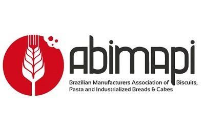 ABIMAPI Association from Brazil