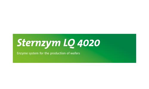 Sternzym LQ 4020