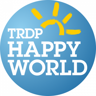 TRDP Mario Biscuit Manufacturer from India