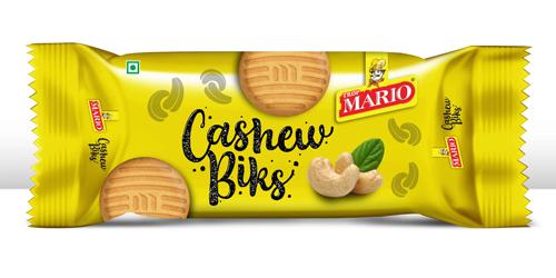 Cashew Biks