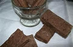 bourbon biscuit 2