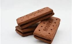bourbon biscuit 3