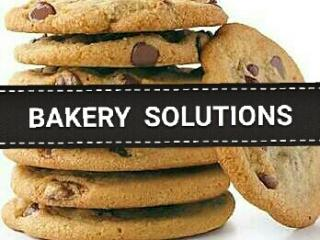 Bakery Solutions logo