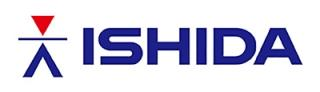 Ishida Europe Limited logo