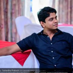 Lakshan Rangika Meemaduma and