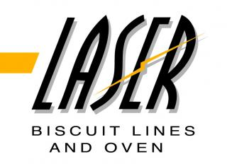LASER SRL COO/Co-Owner and Project Manager for Special Projects and Corporate Customers and