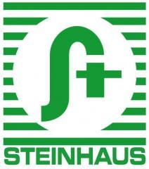 Steinhaus GmbH logo