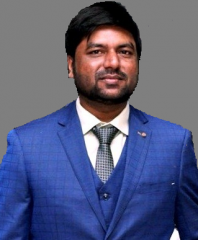 Aurangzeb khan Chief Operating Officer-COO Cerealia Group of Companies in Food Technologist and Other