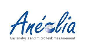 Anéolia logo