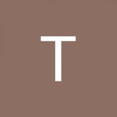 Tenzin Wangchuk and