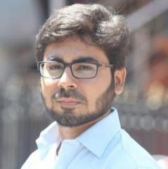 Talha Farooq Food Engineer | Application Technologist and Other