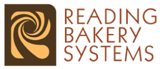 Reading Bakery Systems logo