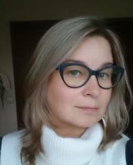 Natalia Lyzhina Padovani s.r.l. representative in Russia and Equipment manufacturer