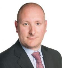 Lorenzo Birro Cavanna Italy - Regional Sales Manager and