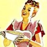 cooknwoman Love to cook! and Biscuit buyers