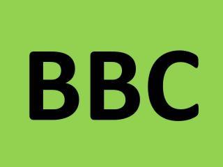 Brett Beardsell Consulting logo