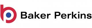 Baker Perkins Ltd logo