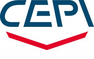 CEPI Spa