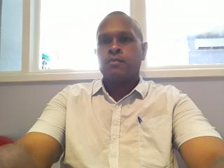 Michael Pate I am the Food Technologist for Paradise Foods Limited, Papua New Guinea. and Biscuit manufacturer