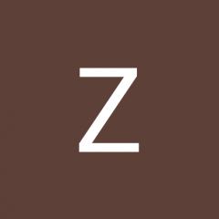 Zhachuno Medikhru and