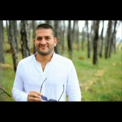 Ahmad tajideen and