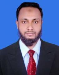 Md. Habibur Rahman and Biscuit manufacturer