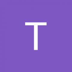 Tierni Bayes and