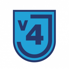 J4 Tunnel Ovens logo
