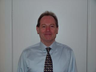 Robin Holding Processing and packaging systems expert and Equipment manufacturer