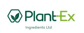 Plant-Ex Ingredients Ltd