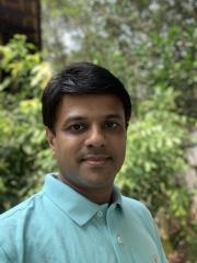 Sajid Akbar Works as Industry Technology Manager at Novozymes, and Ingredients manufacturer
