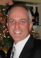 Keith Clemens Director Technical Services, Seaboard Corporation and Ingredients manufacturer
