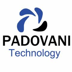 Padovani Technology Machines for soft&hard - filled&dropped biscuits and Equipment manufacturer