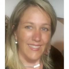 Laetitia Peignet Sales Manager @procys and Equipment manufacturer