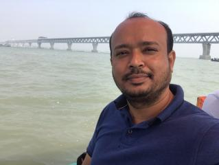 Sohrab Hossain Last 4 and half years working for Meghna Noodle and biscuits factory ltd as a head of plant . and Consultant
