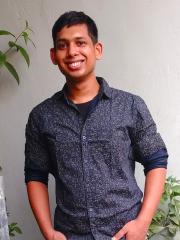 Habibur Rahman (HR) Information Security Analyst and Biscuit buyers