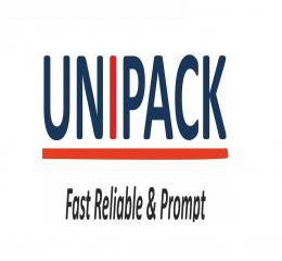 P. K. Upraity V. P.  Sales & Marketing and Equipment manufacturer