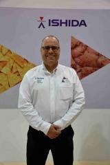 Torsten Giese Marketing Manager - PR + Exhibitions and Equipment manufacturer