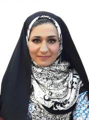 Zohreh brand manager and Other