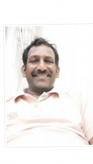 G. Arumugam I am working in the biscuit manufacturing  different kind of biscuit cookies, cracker, cake, wafer, wire cutter cookies, double colour biscuit,depositer dropping cookies ect and also sweet,ball gum and bubble gum last 21 years. and Biscuit manufacturer